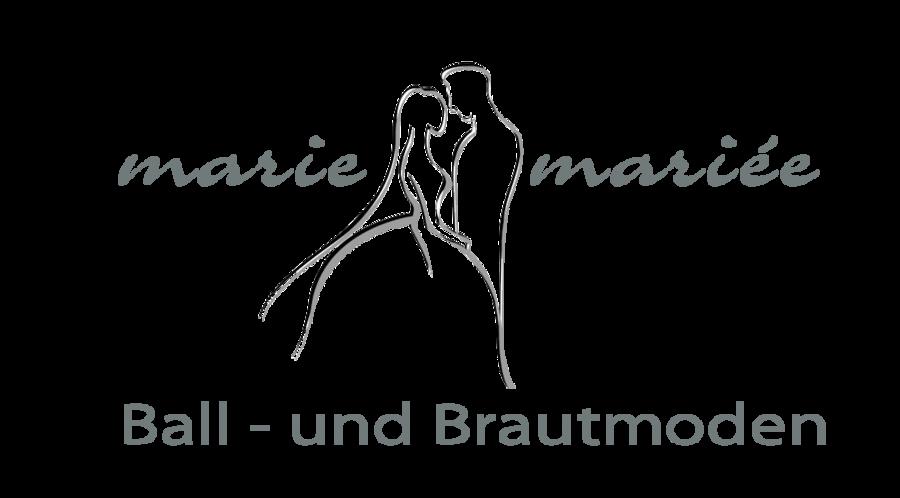 Marie Mariee Ball Und Brautmoden Home